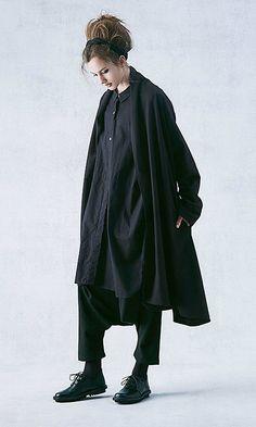 Moyuru designer clothing www.zebrano.co.nz