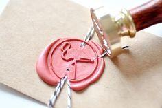 Summer trend flamingos | via www.one-o.it | #flamingo #summer #pink