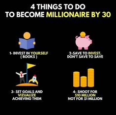 Social New Life = streams of income : % monthly on your investment (min. 50 EUR) - monthly interests due to increase of NNC (alternative currency) - sponsoring commissions on 3 levels + montly team bonus - online boutique for free Business Money, Start Up Business, Business Planning, Business Tips, Online Business, Entrepreneur Motivation, Business Motivation, Entrepreneur Quotes, Business Entrepreneur