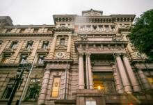Descubra a biblioteca pública mais perto de você | Notícias | Portal do Governo do Estado de São Paulo