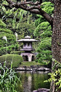 Japanese+Garden+2.jpg (427×640)
