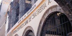 Museo de la Charrería México D.F.