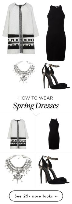 """""""Untitled #371"""" by xbeyzaxtaliax on Polyvore"""