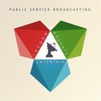 Inform Educate Entertain (Vinyl) By Public Service Broadcasting Public Information, Test Card, Public Service, Lp Vinyl, Vinyl Records, Music Albums, The Guardian, New Music, Latest Music