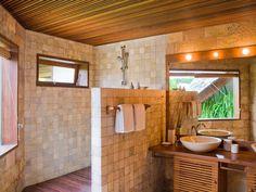 Villa Bali Bali – an elite haven Bali, Indonesia