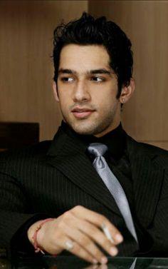 🌻Karan Vohra Model and Tv actor born in Delhi on 5 Jan / Currently doing Mehak Zindagi ki ( Z ) Karan Vohra, Tv Actors, Buffy, Gentleman, Eye Candy, Indian, History, Celebrities, Model