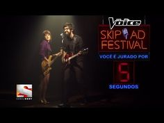 Canal Sony: Skip Ad Festival - YouTube