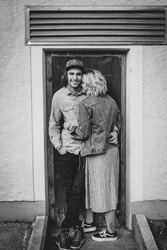 miss freckles photography · Hochzeitsfotografin in Salzburg Freckle Photography, Couple Photography, Wedding Photography, Salzburg, Monochrom, Love Photos, Photoshoot Inspiration, Boho, Couple Shoot