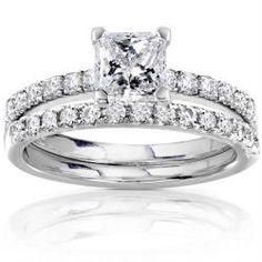 wedding ring girl - Girl Wedding Rings