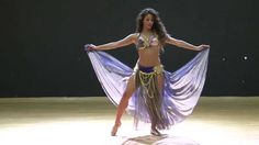 Bellydancing 12.000.000 views This Girl She is insane ! Subscribe !!! Na...