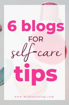 Looking for new self-care tips so you can start feeling like yourself instead of overtired and burne Postpartum Care, Stress Less, Care Plans, Self Care Routine, Stressed Out, Best Self, Better Life, Eating Well, Self Improvement