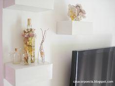 decoração simples - Pesquisa Google