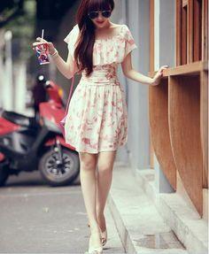 1b01762216 Las 18 mejores imágenes de chompas | Korean Fashion, K fashion y ...