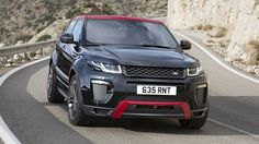 2017 Land Rover Evoque launched in India at INR 49.10 Lakhs https://blog.gaadikey.com/2017-land-rover-evoque-launched-in-india-at-inr-49-10-lakhs/