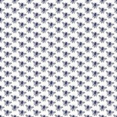 Fabric Line: In The Meadow, Honey Bee - Navy Designer: Keera Job Manufacturer: Riley Blake Designs Fabric Type: quilting cotton Fabric Width: 44 - 45 SKU: C 7993 *If more than yard is ordered, item will be a continuous cut. Bee Fabric, Navy Fabric, White Fabrics, Cotton Fabric, Christopher Thompson, Quilt Material, Kona Cotton, Riley Blake