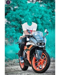 Hello what's up guys welcome back to The Photography Boy. Guys in today's article you will get full photo Background for editing. These are new and easy to edit so let's look all of them. Blur Image Background, Blur Background In Photoshop, Desktop Background Pictures, Photography Studio Background, Black Background Wallpaper, Studio Background Images, Banner Background Images, Photo Backgrounds, Blue Backgrounds