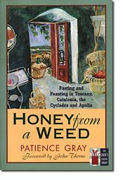 Honey from a Weed, by Patience Gray