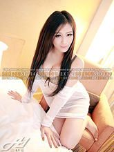 dancingbear singapore best escort