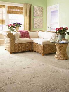 52 best amazing carpet images carpet farmhouse rugs rugs rh pinterest com