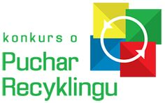 W ubiegłorocznej, XV edycji konkursu swój udział zgłosiło ponad 240 podmiotów, programy edukacyjne w kategorii Edukacja Ekologiczna swym zasięgiem objęły cały kraj, a ich budżet opiewał na 3 mln zł. Ponadto poprzez selektywną zbiórkę zgromadzono 157 tys. ton odpadów.