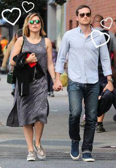 RT Perez Hilton: #ChicagoPD's #SophiaBush & #JesseLeeSoffer totally look like they're back together!!! http://perezhilton.com/2015-09-28-sophia-bush-jesse-lee-soffer-back-together-dating?utm_content=buffer5376b&utm_medium=social&utm_source=pinterest.com&utm_campaign=buffer pic.twitter.com/rFVevs4TmM?utm_content=bufferd3e49&utm_medium=social&utm_source=pinterest.com&utm_campaign=buffer