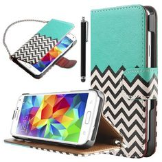 ULAK Waves Wallet Stand Case for Samsung Galaxy S5 with PU Leather and Card Slots + Screen Protector (Follow the sky), http://www.amazon.com/dp/B00JVJZRPO/ref=cm_sw_r_pi_awdm_AswGtb0PNTK9T