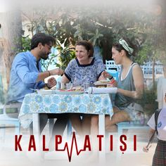 Kalp Atışı'nın 2. bölümünde; Eylül yıllar sonra Ali Asaf ile karşı karşıyadır. Bad Girl Quotes, Medical Field, Love Stars, Turkish Actors, In A Heartbeat, Tv Series, My Photos, Films, Cool Things