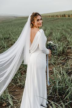 Image by Conway Photography My Photos, Poses, Wedding Dresses, Photography, Image, Fashion, Bride Dresses, Moda, Bridal Gowns