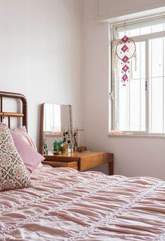 Decor, Furniture, House, Vintage Decor, Home Decor, Vintage, Vintage Bohemian