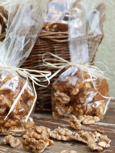 Kouzlo mého domova: Vlašské ořechy ve slaném karamelu Cereal, Food And Drink, Breakfast, Morning Coffee, Breakfast Cereal, Corn Flakes