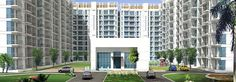 Devika Group offers 2, 3 and 4 BHK apartments in Sector 1, Noida Extension in New residential project Devika Gold Homz. The Group has developed Devika Gold Homz project over an area of 7.4 acres. This residential project is well connected to all the important hubs and major destination.