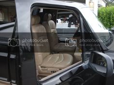 Bucket Seat conversion - Ford Truck Enthusiasts Forums Ford F150 Interior, Ford Pickup Trucks, Bucket Seats, Car Seats, Buckets, Vehicles, Fit, Ford Trucks, Shape