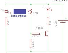 schaltplan f r wechselschaltung und wechselschalter. Black Bedroom Furniture Sets. Home Design Ideas