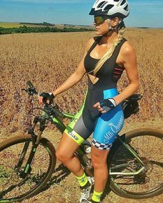 Best Mountain Bikes For Women In 2019  Recommended By Experts 73f4312f5