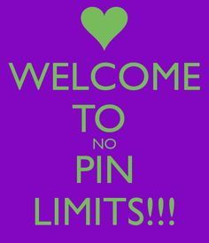 Welcome to my Boards, I have absolutely No Pin Limits on any of my Boards, so please Pin as much as you like, as often as you like, Thank you 😊 My Wish For You, Love You All, Meaning Of Wealth, Info Board, Prince Purple Rain, Keep Calm Quotes, All Things Purple, Green And Purple, Welcome