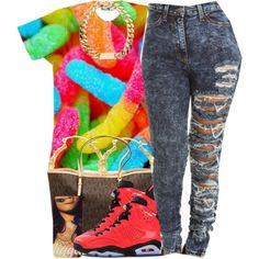 march 4, 2k14, created by xo-beauty on Polyvore