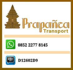 Contact Sewa Bus Jogja
