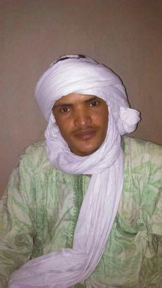 Mansouri bacher