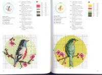 """Gallery.ru / geminiana - Album """"ora de ceai"""""""