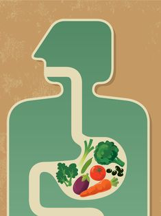Can We Eat Our Way to a Healthier Microbiome? Article from NPR: http://www.npr.org/blogs/thesalt/2013/11/08/243929866/can-we-eat-our-way-to-a-healthier-microbiome-its-complicated