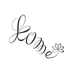 shun_yonemura kome logo Arabic Calligraphy, Graphic Design, Logo, Logos, Arabic Calligraphy Art, Visual Communication, Environmental Print