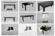 Jape Furnishing Superstore - Google+ Dining Tables, Office Desk, Sign, Google, Furniture, Home Decor, Kitchen Dining Tables, Dining Room Tables, Desk Office