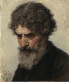 Federico de Madrazo y Kuntz