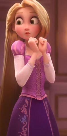 Reck ir ralph Rapunzel New! Rapunzel Cosplay, Rapunzel Dress, Disney Rapunzel, Tangled Rapunzel, Princess Rapunzel, Disney Princess Pictures, Disney Princess Drawings, Disney Pictures, Disney Nerd
