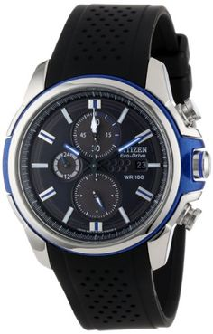 Citizen Men's Drive from Citizen Eco-Drive AR 2.0 Stainless Steel Chronograph Watch Citizen,http://www.amazon.com/dp/B008OC180C/ref=cm_sw_r_pi_dp_dFrOsb1EYS1F18QR