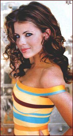 Yasmine Bleeth Yasmine Bleeth, Celebs, Celebrities, Bikinis, Swimwear, Sexy Women, Wonder Woman, Actresses, Superhero