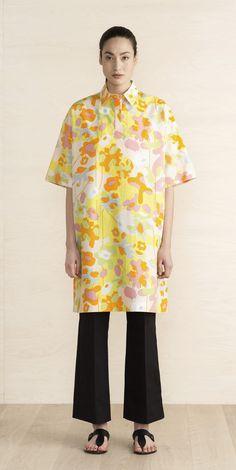 Malena dress by Marimekko