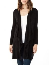 Backpacker Sweater Knit Cardigan Sweater - Shop for women's Cardigan