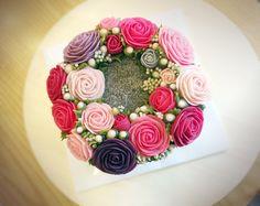 #baking #flowercake #ricecake #decorating #cake #weddingcake #icing #flower #class #tips #creamcake #decorating #sweet #앙금케잌 #앙금플라워 #앙금플라워케익 #플라워 #플라워케이크 #라이스케이크 #떡케이크 #앙금플라워떡케이크 #앙금플라워케이크 #클래스 #생일 #꽃 #케잌 #웨딩케잌 #컵케이크 #케이크
