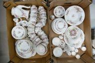 Search Results: 234 Next Sale, Fine Art Auctions, Antique Auctions, Royal Doulton, Quality Furniture, Wedgwood, Household Items, Art For Sale, Tea Pots